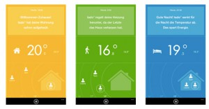 Tado App