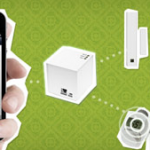 SmartHome Debitel-Mobilcom