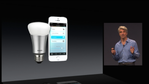 HomeKit Philips