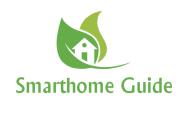 SMARTHOME Guide
